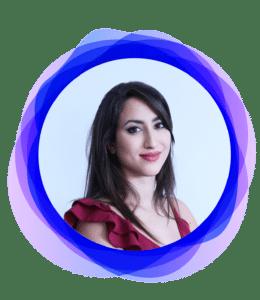 belinda bouarfa becommunication
