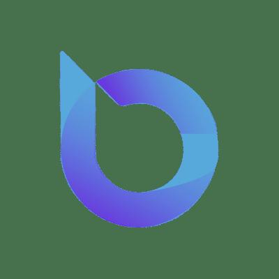 Logo becommunication